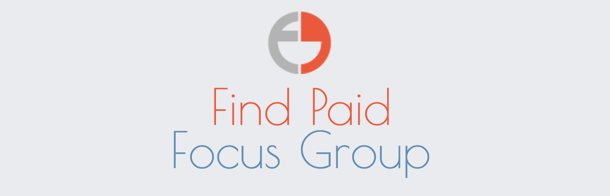 paid focus groups in new jersey | Find Paid Focus Group