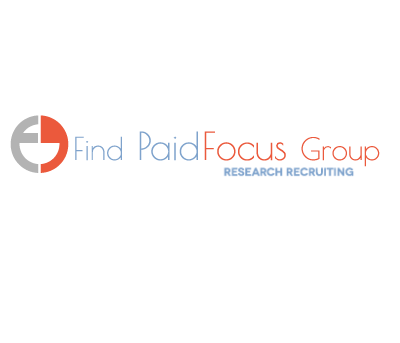 Online focus group on healthcare -$100