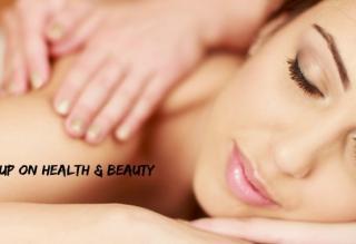 Paid Focus Group on Health & Beauty
