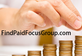 Paid Focus Groups - Paid Studies Taste Tests Market Research