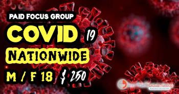 Focus Group COVID-19