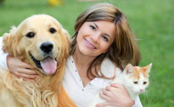 Focus group about pet owner - $125